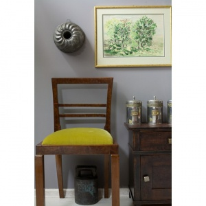 krzeslo-fornirowane-palisandrem_art-deco_antyki-sosenko_21-780x780