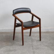 krzesło fotel tekowy dania (1)