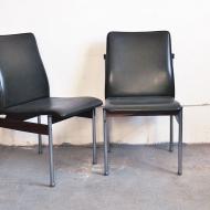 krzeslo-fristho1.1