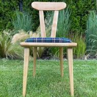 krzeslo Lad 1