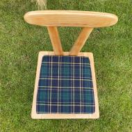 krzeslo Lad 2