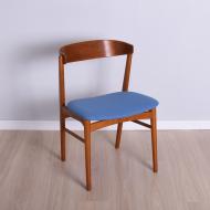 krzesło niebieskie sibast (1)