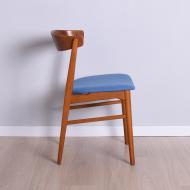 krzesło niebieskie sibast (6)