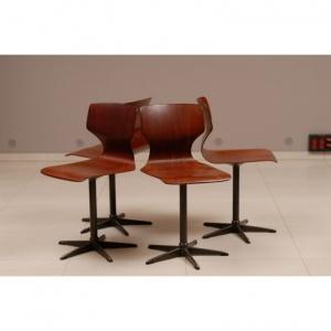 krzeslo-obrotowe-z-kompozytu-drewna_tzw-pagwood-pagholz-flototto_design_antyki-sosenko_3-780x780