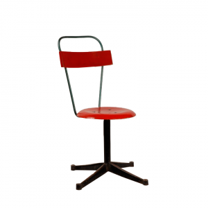 krzeslo-obrotowe_czerwone_design_antyki-sosenko1-780x780-780x780