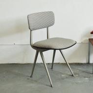 krzeslo-result-szare-1.1