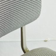 krzeslo-result-szare-1.3