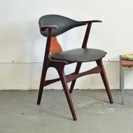 krzeslo-rogate-1.1
