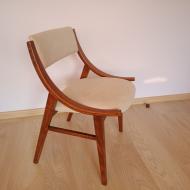 krzesło skoczek 005