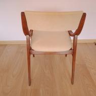 krzesło skoczek 008