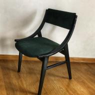Krzesło Skoczek