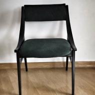 Krzesło Skoczek 2