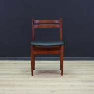 krzeslo-tek-skora-1