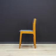 krzeslo-tek-szara-tapicerka-dunski-design-d