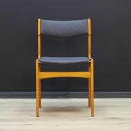 krzeslo-tek-szara-tapicerka-dunski-design- yes