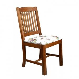 krzeslo-w-stylu-rustykalnym_hiszpania_antyki-sosenko_11-780x780-780x780
