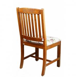 krzeslo-w-stylu-rustykalnym_hiszpania_antyki-sosenko_21-780x780