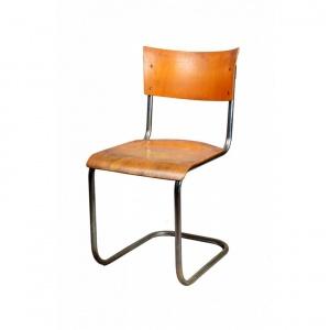 krzeslo-zawieszone_proj-marcel-bruer_antyki-sosenko_1-780x780