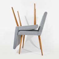 krzeslo10_1