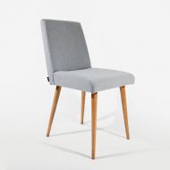 krzeslo10_2