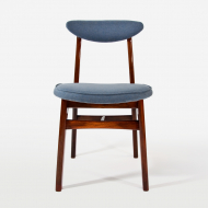 krzeslo1_1