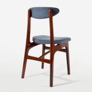 krzeslo1_4