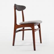 krzeslo2_1