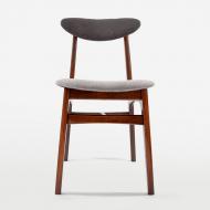 krzeslo2_5