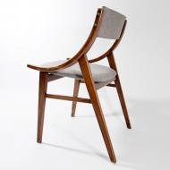 krzeslo3_2