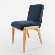 krzeslo4_1