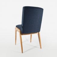 krzeslo4_3