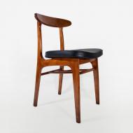 krzeslo5_2