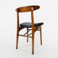 krzeslo5_3