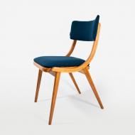 krzeslo6_1