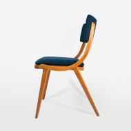 krzeslo6_2