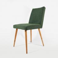 krzeslo7_1