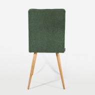krzeslo7_4