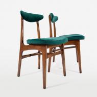 krzeslo8_1
