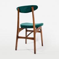 krzeslo8_2