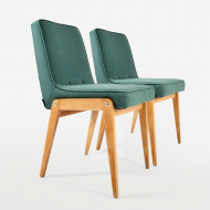 krzeslo9_1