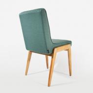 krzeslo9_2