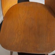 krzeslo_1