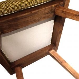 krzeslo_3
