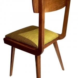 krzeslo_4