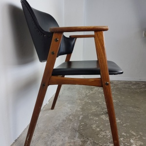 krzesło_chair_vintage_maghaus_2