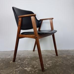 krzesło_chair_vintage_maghaus_4