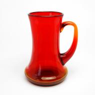 kufel czerwony (2)