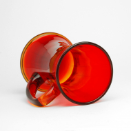 kufel czerwony (6)