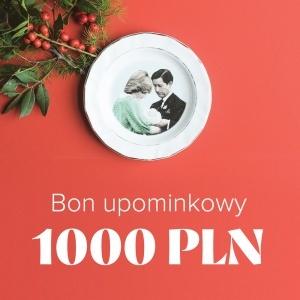 kupon_1000_1
