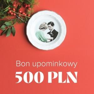 kupon_500_1